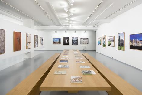 Открылась выставка «Проект SPEECH» | галерея [1] фото [27]