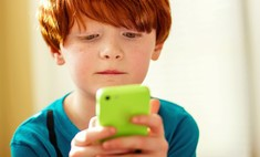 10 приложений, которые защитят детей в интернете