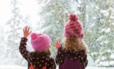 Какая боль: куда деть ребенка на каникулах