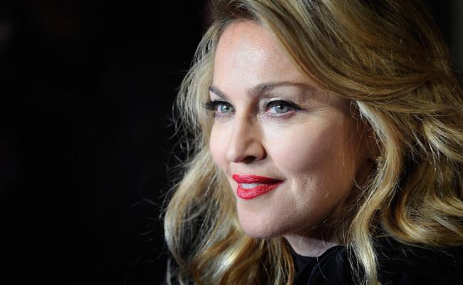 Мадонна песни 2014, 2015