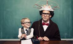 20 самых глупых изобретений, которые никому не нужны