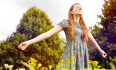 10 вещей, которые нужно успеть сделать весной
