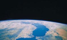 Японцы очистят орбиту Земли от космического мусора