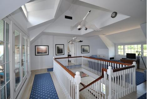 Итоги года 2014: 10 домов знаменитостей, выставленных на продажу | галерея [6] фото [8]