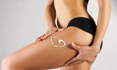 Антицеллюлитные обертывания: доступные процедуры в домашних условиях