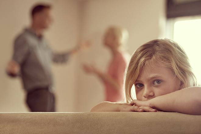 6 правил, которые помогут отчиму подружиться с ребенком