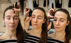 Быстрый макияж на все случаи жизни: чем удобен бьюти-бокс