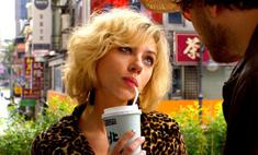 10 лучших фильмов сентября