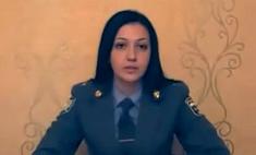 Кущевский следователь добилась своего: Медведев ее услышал