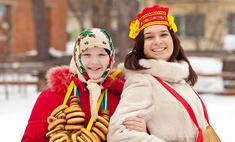 Стиль «а-ля русс»: как красиво носить… валенки