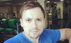 Директор Гайдуляна: «Мы с Андреем не в курсе про осложнения»