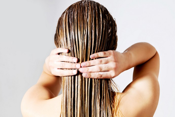 Зачем нужен сухой шампунь и как им правильно пользоваться