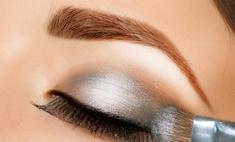 Эти основы макияжа должна знать каждая женщина