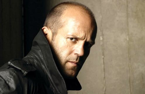 Джейсон Стэтхэм (Jason Statham)