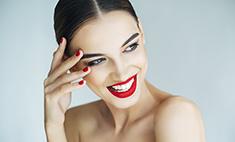 Антиоксиданты для кожи: отзывы о кремах