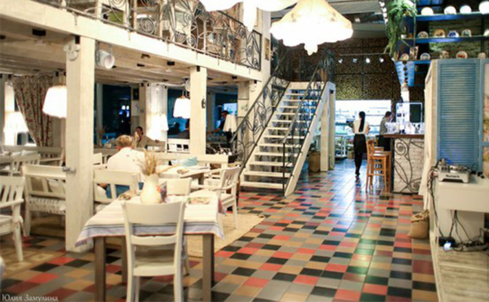 Куда можно сходить в Таганроге, куда сходить в таганроге, Olivas, Оливас, кафе таганрога, мармелад таганрог, тц мармелад таганрог, трц мармелад таганрог, оливас, кафе оливас, оливас таганрог