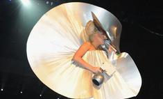 EMA: Леди ГаГа, Джастин Бибер и Бруно Марс – новые герои церемонии