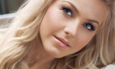 Легко ли быть блондинкой? Отвечают ростовчанки!