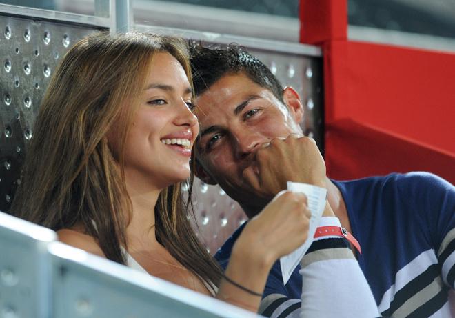 5 причин смотреть футбол женщинам