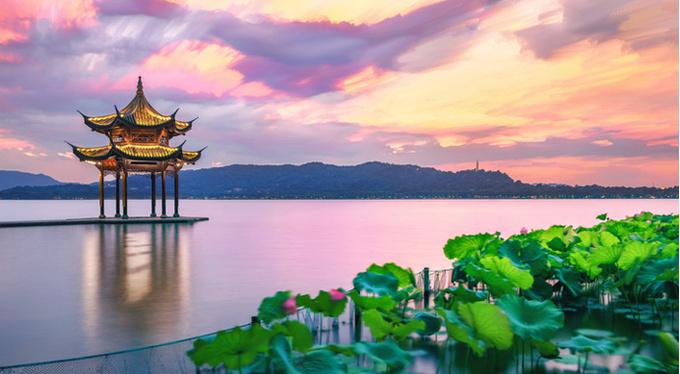 5 китайских секретов долголетия
