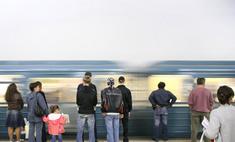 Терракт в Московском метро: новые подозреваемые