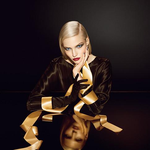 Dior: подарок на новый год