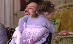 Киркоров решил отдать дочь в школу Пугачевой