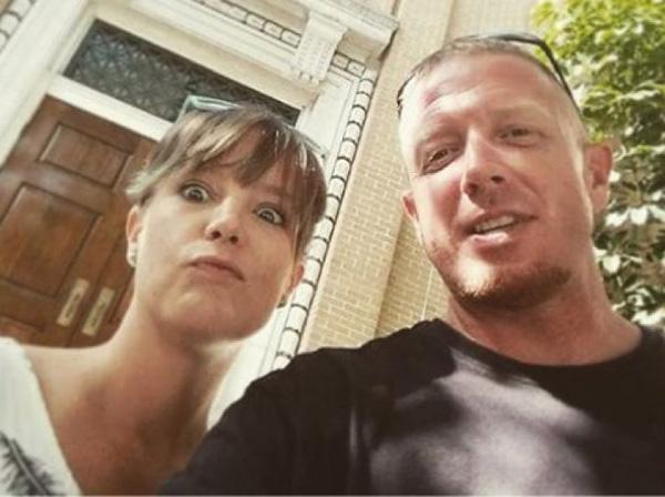 Многие пары с радостью сообщают миру о своем разводе