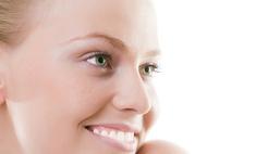 7 вопросов о зубах - отвечает стоматолог