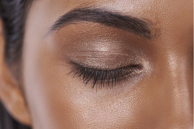 праймеры для макияжа глаз, отзывы