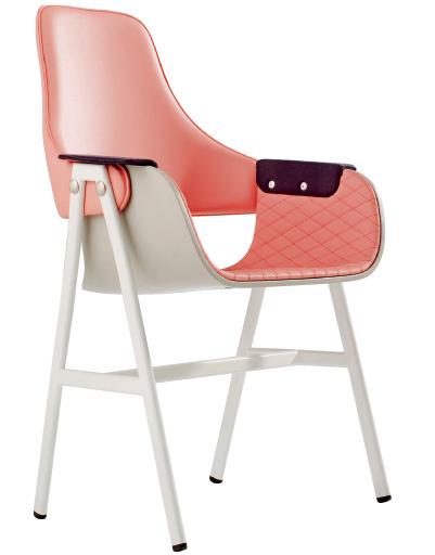 декор интерьера, вазы, мебель, аксессуары, розовый цвет, весна, романтика, фото, обстановка, модная мебель