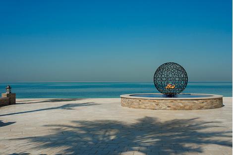 Где остановиться в Дубае | галерея [1] фото [9]