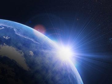 Частная космическая капсула успешно совершила первый полет