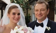 Бывшая жена Башарова рассказала о новых побоях