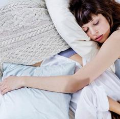 Сколько часов сна нужно каждому знаку зодиака