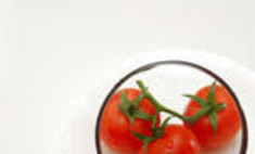 Нужен ли мне анализ на пищевую непереносимость?