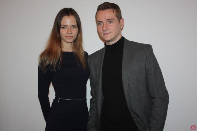 Дмитрий Волхов экстрасенс семинар в Казани, фото