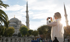 Ко «все включено» готовы: главное об отдыхе в Турции
