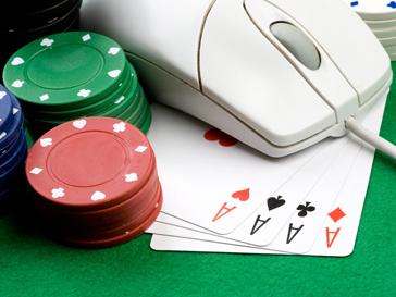 Минимальная ставка в казино составляла 50 рублей