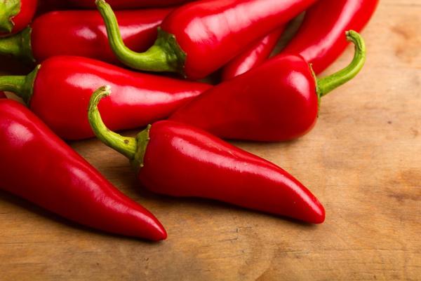 Обёртывания с красным перцем для похудения. Что можно и чего нельзя?