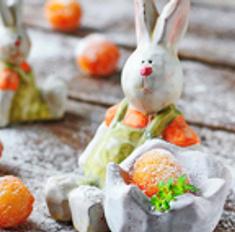 10 оригинальных блюд для детей