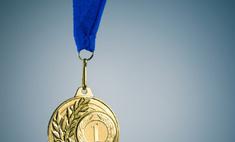 Россия выиграла восемь медалей за первый день Паралимпиады