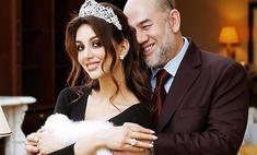 требует разводе мисс москва бывшего короля малайзии