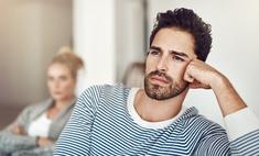 Девушка ноль: как обесценить себя в глазах мужчины