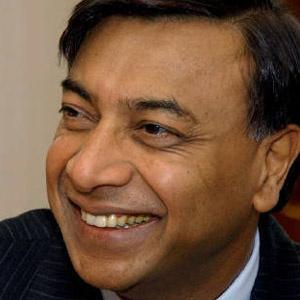 Лакшми Миттал, Mittal Steel, Индия, сталелитейное производство, 19,3 миллиарда долларов