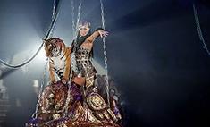 В Саратове выбрали «Принцессу цирка». Смотрим лучшие номера!
