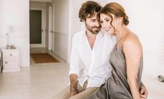 Доходная жена: как помочь мужу начать больше зарабатывать
