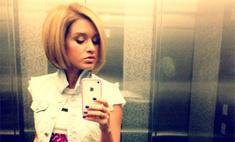 Ксения Бородина: «Субботники меня не радуют!»