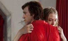 «Высоцкий» стал самым кассовым фильмом отечественного проката в 2011 году