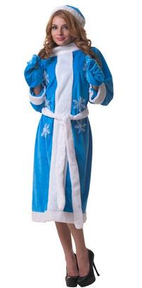 костюм le frivole costumes